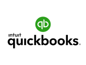 Quickbooks Accounting Integration
