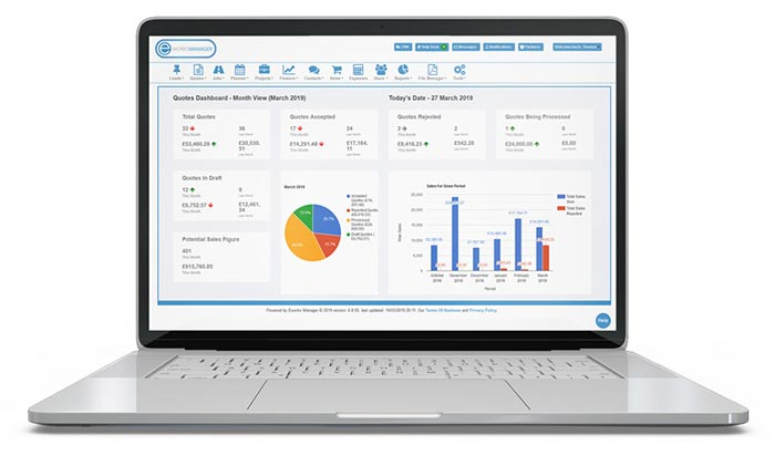The Best Field Service Job Management Software
